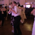 White Milonga pt 2 photo 53