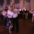 White Milonga pt 2 photo 54