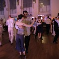 White Milonga pt 2 photo 55