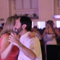 White Milonga pt 2 photo 57