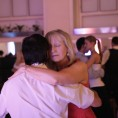 White Milonga pt 2 photo 58