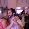 White Milonga pt 2 photo 59