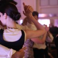 White Milonga pt 2 photo 60
