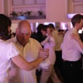 White Milonga pt 2 photo 62