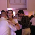 White Milonga pt 2 photo 65