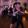 White Milonga pt 2 photo 67