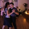White Milonga pt 2 photo 68