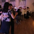White Milonga pt 2 photo 69