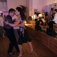 White Milonga pt 2 photo 70