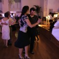 White Milonga pt 2 photo 71