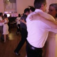 White Milonga pt 2 photo 72