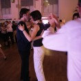 White Milonga pt 2 photo 73