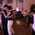 White Milonga pt 2 photo 74