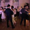 White Milonga pt 2 photo 75