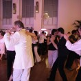 White Milonga pt 2 photo 76