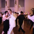 White Milonga pt 2 photo 77