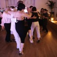 White Milonga pt 2 photo 78