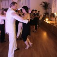 White Milonga pt 2 photo 79