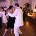 White Milonga pt 2 photo 80