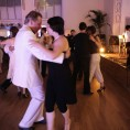White Milonga pt 2 photo 81
