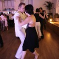White Milonga pt 2 photo 82