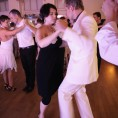 White Milonga pt 2 photo 83