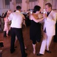 White Milonga pt 2 photo 84