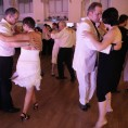 White Milonga pt 2 photo 85