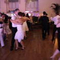 White Milonga pt 2 photo 86