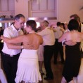White Milonga pt 2 photo 87