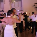 White Milonga pt 2 photo 88
