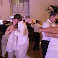 White Milonga pt 2 photo 89
