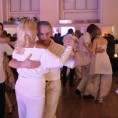 White Milonga pt 2 photo 90