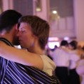 White Milonga pt 2 photo 92