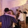 White Milonga pt 2 photo 93