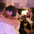 White Milonga pt 2 photo 95