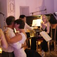 White Milonga pt 2 photo 97