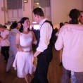 White Milonga pt 2 photo 99