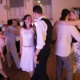 White Milonga pt 2 photo 100