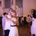 White Milonga pt 2 photo 102