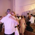 White Milonga pt 2 photo 103