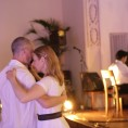 White Milonga pt 2 photo 104