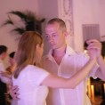 White Milonga pt 2 photo 105