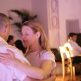 White Milonga pt 2 photo 106