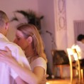 White Milonga pt 2 photo 107