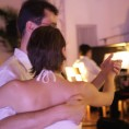 White Milonga pt 2 photo 108