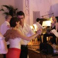White Milonga pt 2 photo 109