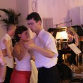 White Milonga pt 2 photo 110