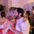 White Milonga pt 2 photo 111