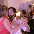 White Milonga pt 2 photo 112